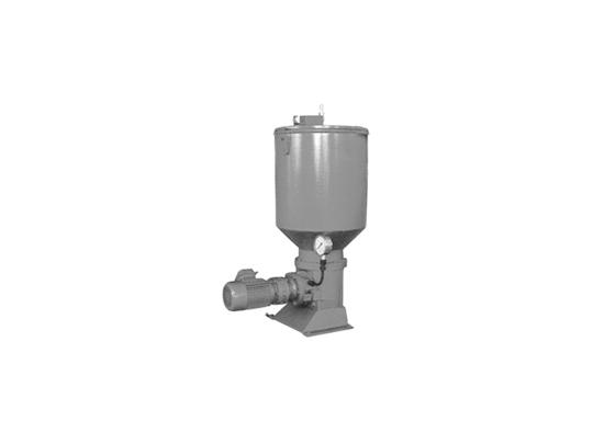 江苏ZPU型电动润滑泵(40MPa)