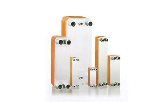 板式换热器的清洗及日常养护办法以及安装及使用方法