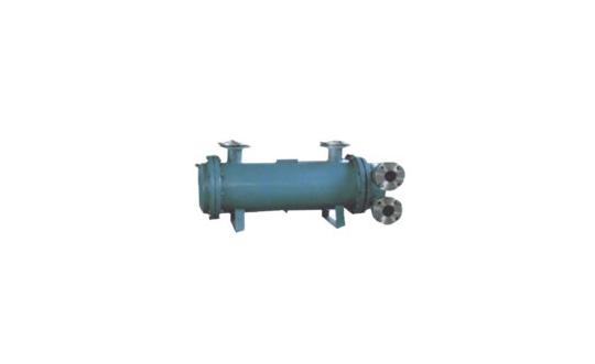 江苏2LQFW 型冷却器