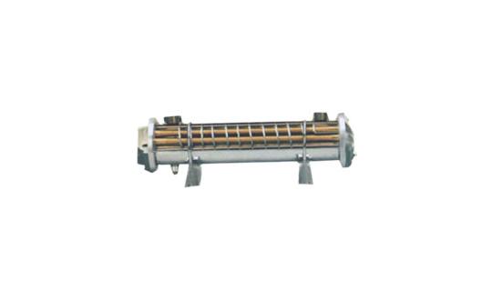 SL 系列冷却器