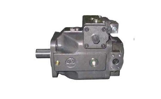 HA4VSO系列轴向柱塞变量泵