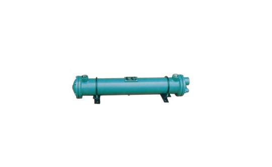 板式冷却器在各大场合中的应用情况