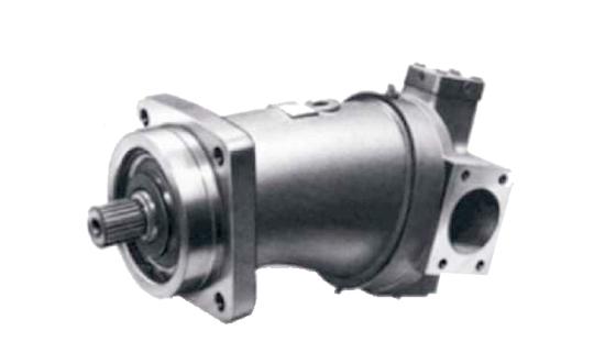 HA7V系列变量柱塞泵