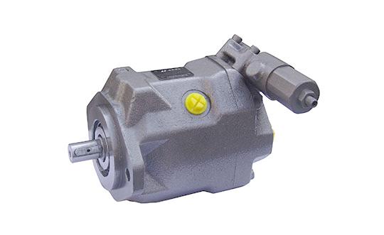 HA10VSO/52系列变量柱塞泵