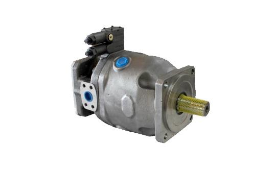 HA10VSO/32系列变量柱塞泵