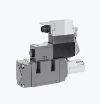 重庆液压元器件代理产品